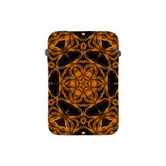 Smoke Art (14) Apple Ipad Mini Protective Soft Case by smokeart