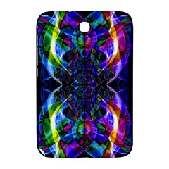 Mobile (2) Samsung Galaxy Note 8 0 N5100 Hardshell Case  by smokeart