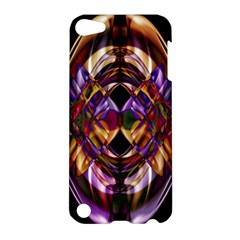 Mobile (4) Apple Ipod Touch 5 Hardshell Case by smokeart