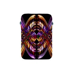 Mobile (4) Apple Ipad Mini Protective Soft Case by smokeart