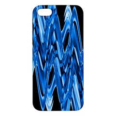 Mobile (8) Iphone 5 Premium Hardshell Case by smokeart