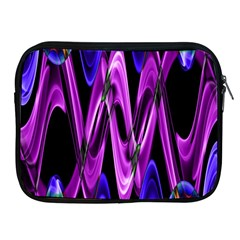 Mobile (9) Apple iPad 2/3/4 Zipper Case by smokeart
