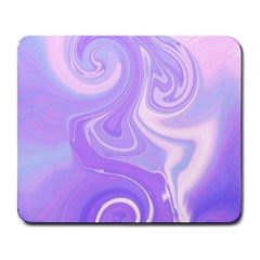 L255 Large Mouse Pad (rectangle) by gunnsphotoartplus