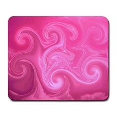 L272 Large Mouse Pad (rectangle) by gunnsphotoartplus