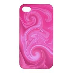 L272 Apple iPhone 4/4S Hardshell Case by gunnsphotoartplus