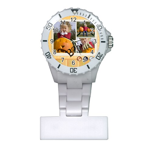 Helloween By Helloween   Plastic Nurses Watch   Np3see5oxeh2   Www Artscow Com Front