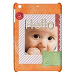 baby - Apple iPad Mini Hardshell Case
