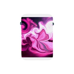 L278 Apple Ipad Mini Protective Soft Case by gunnsphotoartplus