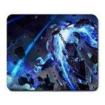 xerath - Large Mousepad