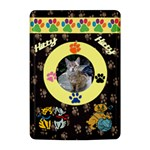 Kitty Kindle 4 Hardshell Case