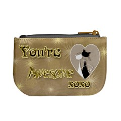 You By Ellan   Mini Coin Purse   7dqwhipec1t9   Www Artscow Com Back