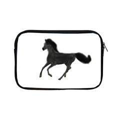 Running Horse Apple iPad Mini Zipper Case by mysticalimages