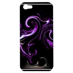 S20 Apple Iphone 5 Hardshell Case