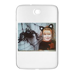 Spider Baby Samsung Galaxy Note 8 0 N5100 Hardshell Case  by tammystotesandtreasures