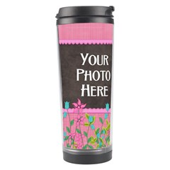 Mom Tumbler P1 By Lisa Minor   Travel Tumbler   Cjzub66epclx   Www Artscow Com Center
