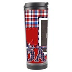 Dad Tumbler p1 - Travel Tumbler