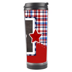 Dad Tumbler P1 By Lisa Minor   Travel Tumbler   A9u7i3j1v2cf   Www Artscow Com Right