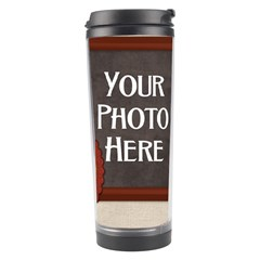 Dad Tumbler P2 By Lisa Minor   Travel Tumbler   Gwlwxqs9lg4n   Www Artscow Com Center