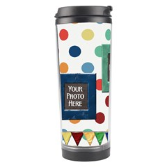 Games We Play Tumbler P1 By Lisa Minor   Travel Tumbler   Yvvoi6pzpyjq   Www Artscow Com Left