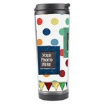 Games We Play Tumbler p1 - Travel Tumbler