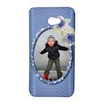 Joy HTC Butterfly S/HTC 9060 Hardshell Case