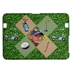 Golf Kindle Fire Hd 8.9 - Kindle Fire HD 8.9  Hardshell Case
