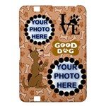 Dog Lover s Kindle Fire Hd 8.9 - Kindle Fire HD 8.9  Hardshell Case