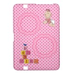 Baby Girls   Kindle Fire Hd 8.9 - Kindle Fire HD 8.9  Hardshell Case