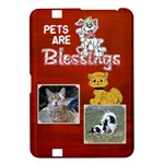 Pet s  Kindle Fire Hd 8.9 - Kindle Fire HD 8.9  Hardshell Case