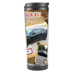 Travel Tumbler Russell By Pat Kirby   Travel Tumbler   L7qwnl30pbrl   Www Artscow Com Center