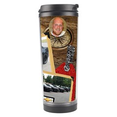 Travel Tumbler Russell By Pat Kirby   Travel Tumbler   L7qwnl30pbrl   Www Artscow Com Right