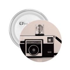 Kodak (3)s 2 25  Button by KellyHazel