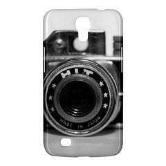 Hit Camera (3) Samsung Galaxy Mega 6 3  I9200 by KellyHazel