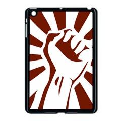 Fist Power Apple Ipad Mini Case (black)