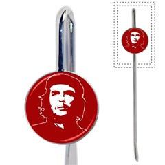 Chce Guevara, Che Chick Bookmark by youshidesign