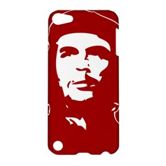Chce Guevara, Che Chick Apple Ipod Touch 5 Hardshell Case by youshidesign