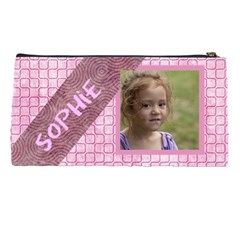 Our Pencil Case By Deborah   Pencil Case   57tyn05jqxhd   Www Artscow Com Back