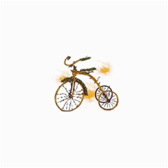 Tree Cycle Canvas 24  x 36  (Unframed) by Contest1753604