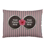 Sweetie Pillowcase 1 - Pillow Case