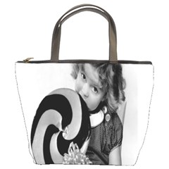By Avril   Bucket Bag   Rchhmy251ygt   Www Artscow Com Front