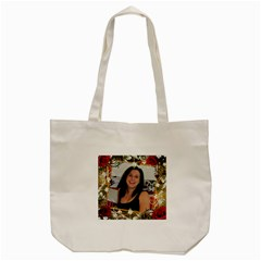 Love You Too Tote Bag By Deborah   Tote Bag (cream)   45ol28usb7ny   Www Artscow Com Back