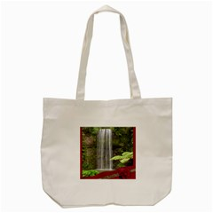 Travel Tote Bag By Deborah   Tote Bag (cream)   14qljumdb5pa   Www Artscow Com Front
