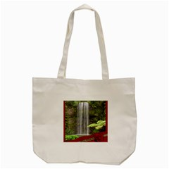 Travel Tote Bag By Deborah   Tote Bag (cream)   14qljumdb5pa   Www Artscow Com Back
