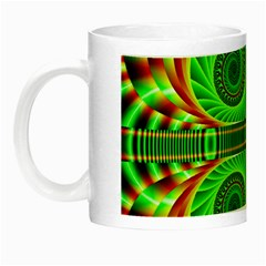 Design Glow In The Dark Mug by Siebenhuehner