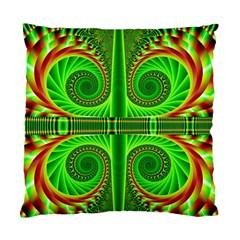 Design Cushion Case (single Sided)  by Siebenhuehner