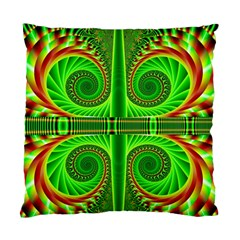 Design Cushion Case (two Sided)  by Siebenhuehner