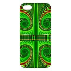 Design Iphone 5 Premium Hardshell Case by Siebenhuehner