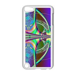 Design Apple Ipod Touch 5 Case (white) by Siebenhuehner