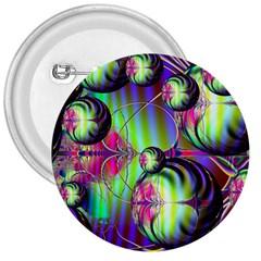 Balls 3  Button by Siebenhuehner