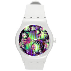 Balls Plastic Sport Watch (medium) by Siebenhuehner